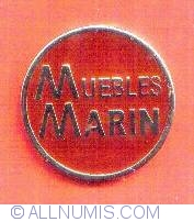 Muebles marin varia spain token 15574 for Muebles marin