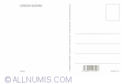 Imaginea #2 a London-LS019-Scenes of London 2011
