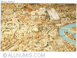 Image #1 of Roma Antica 2012