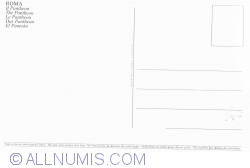 Image #2 of Roma - Il Pantheon 2012