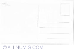 Image #2 of Roma - La Scala Santa 2012