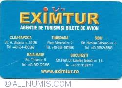 Image #1 of EXIMTUR