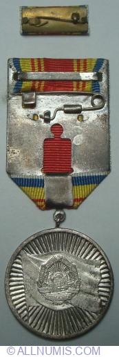 Image #2 of 25 de ani de la proclamare Republicii