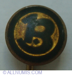 Image #1 of B (13)