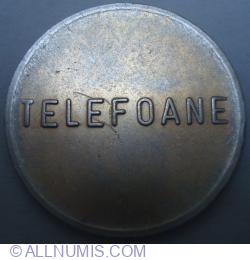 Image #1 of TELEFOANE