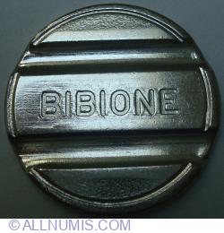 Image #1 of BIBIONE - LIGNANO