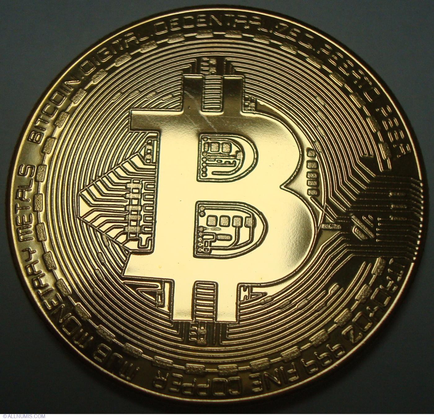 ajutor bitcoin)