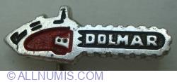 Image #1 of DOLMAR