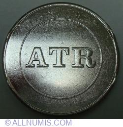 ATR - Automatic Toys Romania