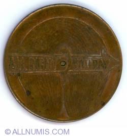 Image #2 of Hiram Walker s Gold Crest