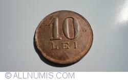 10 LEI