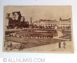 Image #2 of Ploiesti - City Centre