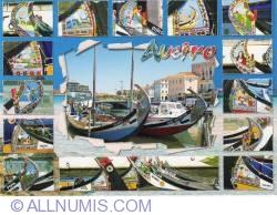 Image #1 of Aveiro - The Portuguese Venice