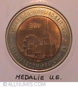 Image #1 of Austria - aderarea la U.E.