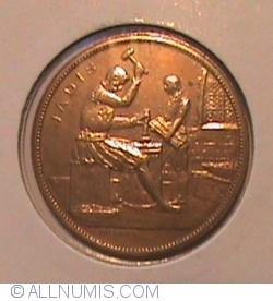 Image #2 of Monetaria Belgia