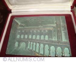 Image #2 of Mantua (Italian name is Mantova)