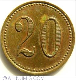 20 - Cons. Verein - Schw. Gmund