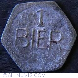 Image #1 of 1 BIER