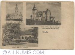Image #1 of Gătaia