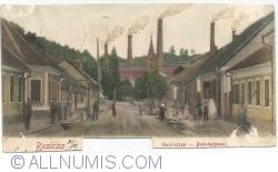 Image #1 of Reșița - Bahnhofgasse