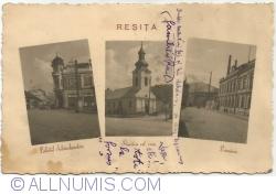 Image #1 of Reșița (1936)