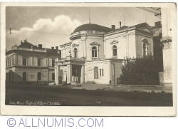 """Image #1 of Satu-Mare - """"Nottara"""" Theater"""