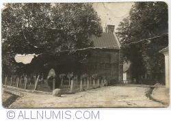 Imaginea #1 a Valiug - Franzdorf