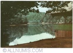 """Image #1 of Anina - """"Buhui"""" Lake"""