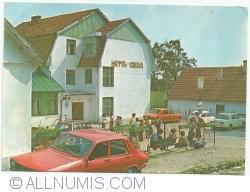 Image #1 of Motel Gărîna