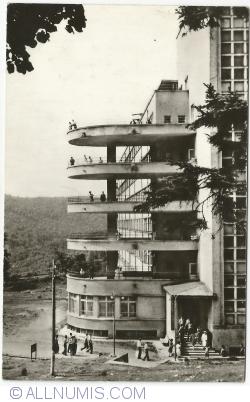 Image #1 of Oravita - The Sanatorium (1967)