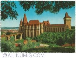 Image #1 of Hunedoara - Castle