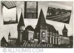 Hunedoara (1959)