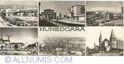 Hunedoara (1965)