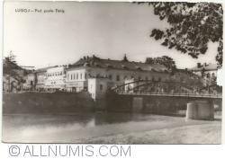 Imaginea #1 a Lugoj - Pod peste Timiș