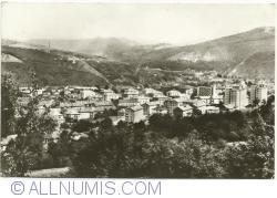 Image #1 of Reșița (1970)