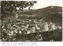Image #1 of Reșița