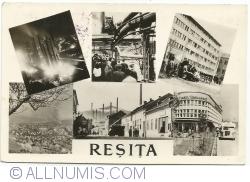 Image #1 of Reșița (1961)