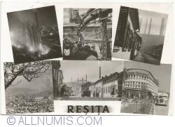 Image #1 of Reșița (1957)