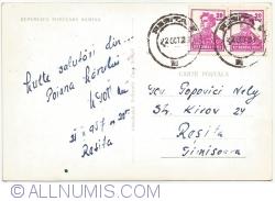 Image #2 of Reșița (1957)
