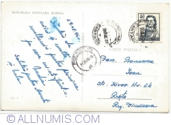 Image #2 of Timișoara (1960)