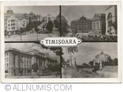 Image #1 of Timișoara (1957)