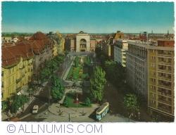 Image #1 of Timișoara