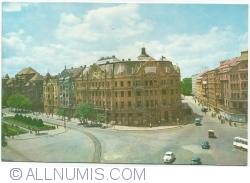 Image #1 of Timișoara (1963)