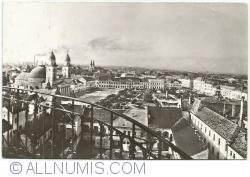 Image #1 of Satu-Mare - View (1964)