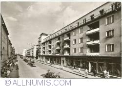 Image #1 of Satu-Mare - View (1959)