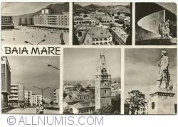 Image #1 of Baia Mare