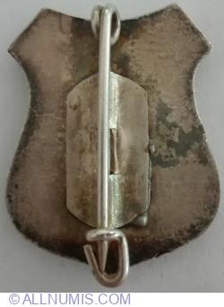 O.S.P. Moto-Club RESITA 1932~1948