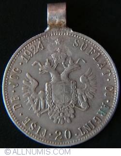 Image #1 of 20 - Fisa de Joc 1924