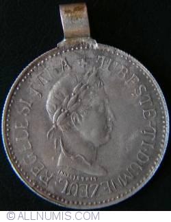 Image #2 of 20 - Fisa de Joc 1924