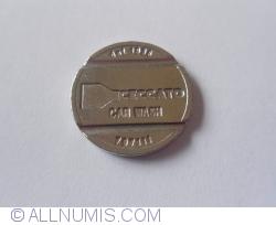 CECCATO Car Wash dal 1986